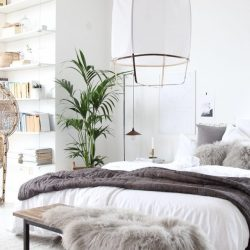 Best Modern White Bedrooms Ideas On Pinterest Simple Bedroom Ideas White