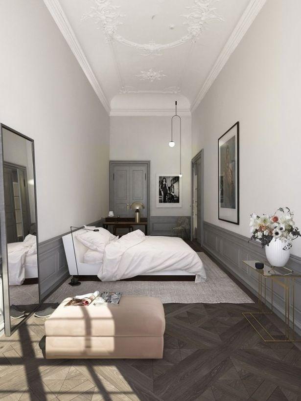 best narrow bedroom ideas on pinterest narrow bedroom ideas unique long bedroom design