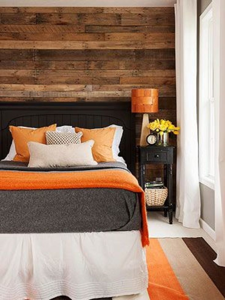 best orange bedrooms ideas on pinterest simple brown and orange bedroom ideas