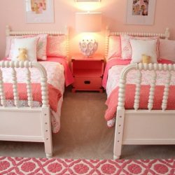 Best Pink Girl Rooms Ideas Only On Pinterest Pink Girls Minimalist Girls Bedroom Ideas Pink