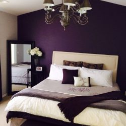 Best Romantic Bedroom Colors Ideas On Pinterest Inexpensive Bedroom Colors