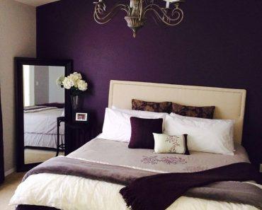 Best Romantic Bedroom Colors Ideas On Pinterest Inexpensive Bedroom Colors