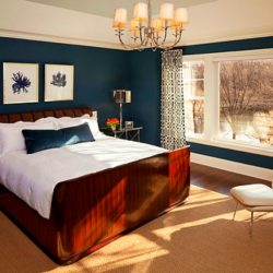 Best Romantic Master Bedroom Paint Colors And Great Decoration Classic Best Bedroom Color