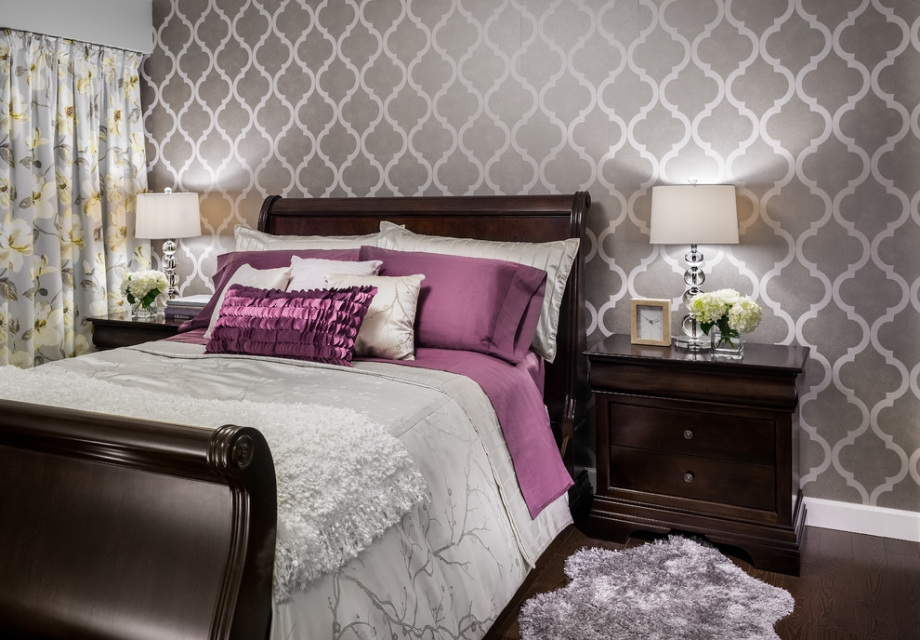 Best Selling Wallpapers Inspiring Bedroom Wallpaper Designs Ideas