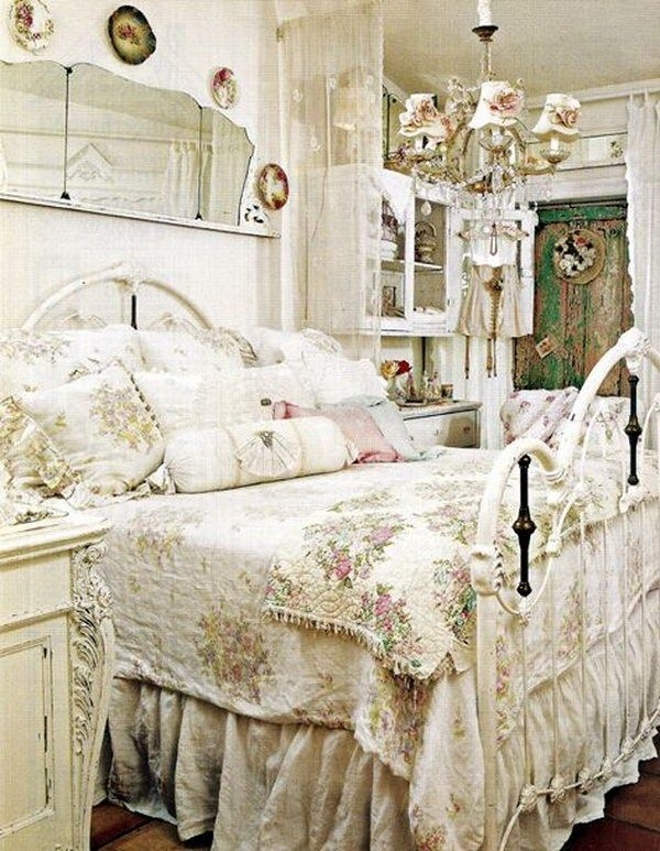 Best Shab Bedroom Ideas On Pinterest Classic Ideas For Shabby Chic Bedroom