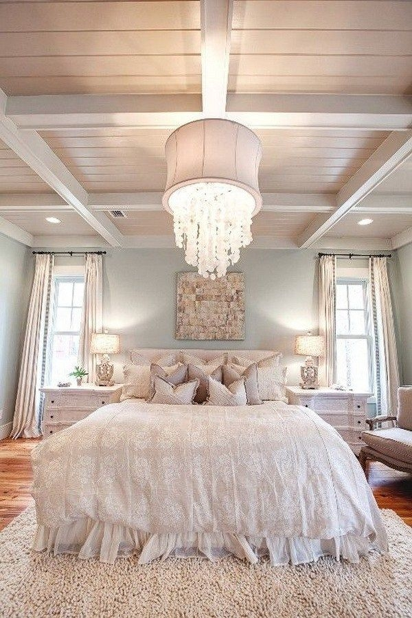 best shab chic bedrooms ideas on pinterest cheap ideas for shabby chic bedroom