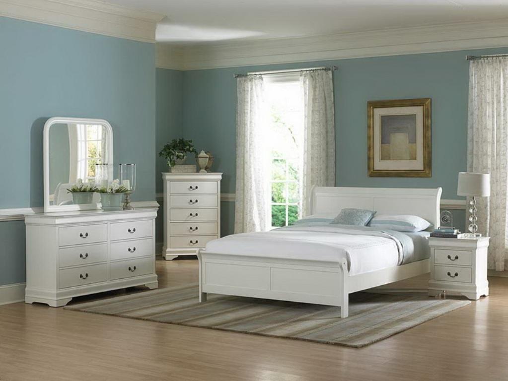 Best Simple Bedroom Ideas For Small Rooms Minimalist Home Design Elegant Easy Bedroom Ideas