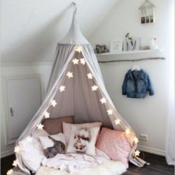 Best Simple Bedrooms Ideas On Pinterest Simple Bedroom Decor Inspiring Easy Bedroom Ideas