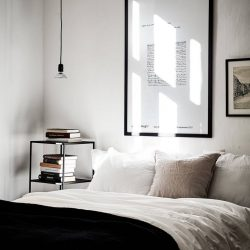 Best Simple Bedrooms Ideas On Pinterest Simple Bedroom Decor Minimalist Simple Bedroom Design