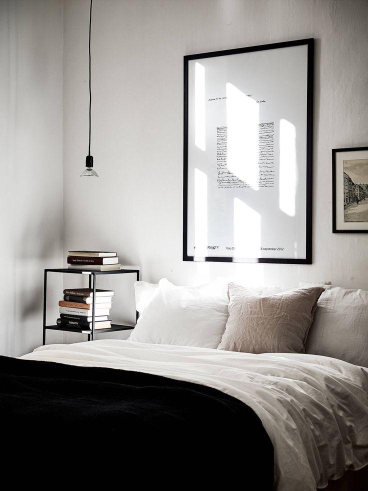 best simple bedrooms ideas on pinterest simple bedroom decor minimalist simple bedroom design