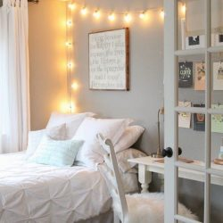 Best Simple Girls Bedroom Ideas On Pinterest Inspiring Bedroom Designs Girls