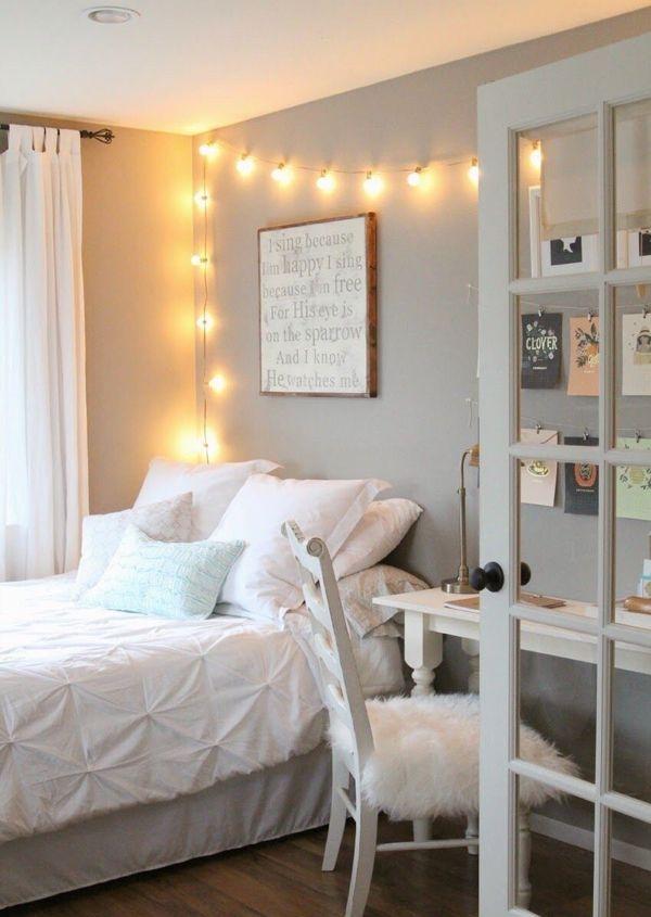 best simple girls bedroom ideas on pinterest inspiring bedroom designs girls
