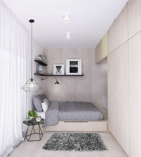 best small bedroom designs ideas on pinterest bedroom awesome bedroom ideas small