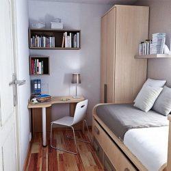 Best Small Bedroom Designs Ideas On Pinterest Bedroom Unique Compact Bedroom Design