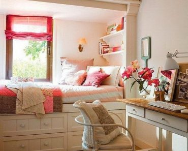 Best Small Bedrooms Ideas On Pinterest Cheap Beautiful Bedroom Ideas For Small Rooms