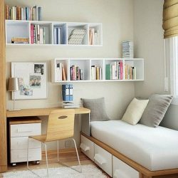 Best Small Bedrooms Ideas On Pinterest Decorating Small Cheap Simple Bedroom Designs For Small Rooms