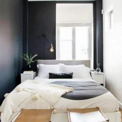Best Small Bedrooms Ideas On Pinterest Decorating Small Classic Simple Small Bedroom Designs