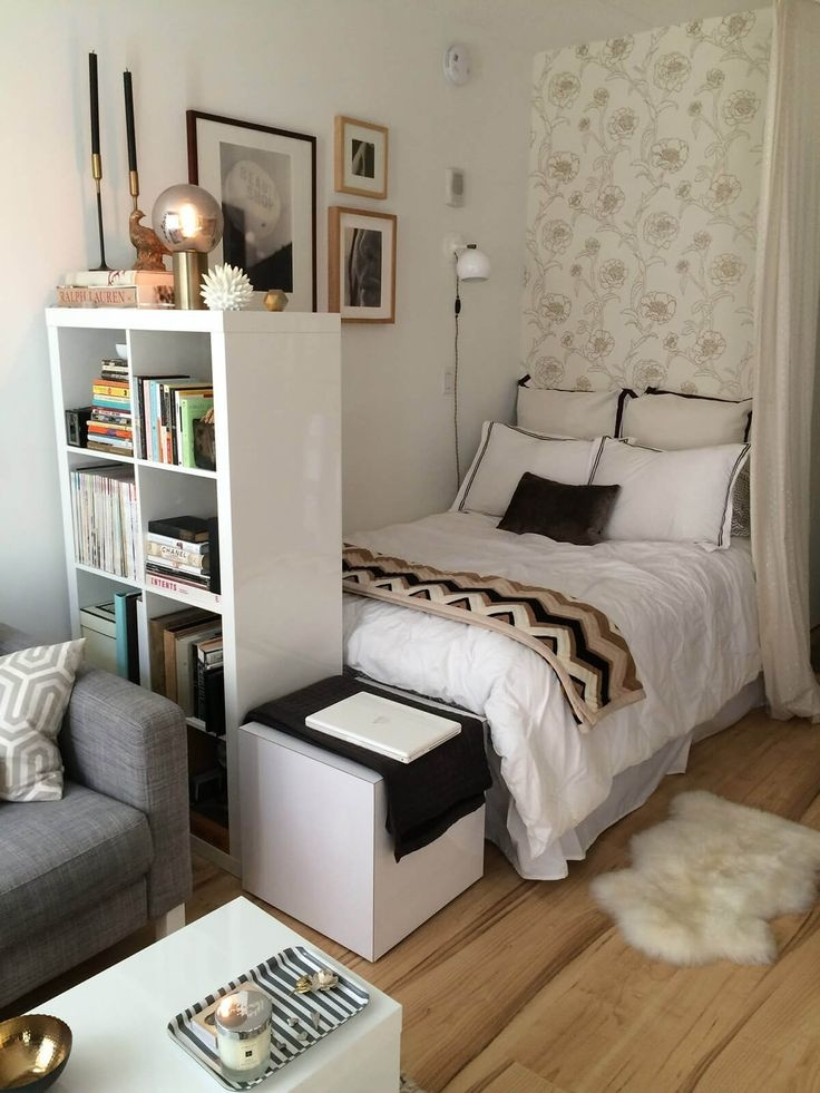 best small bedrooms ideas on pinterest decorating small inexpensive design small bedroom