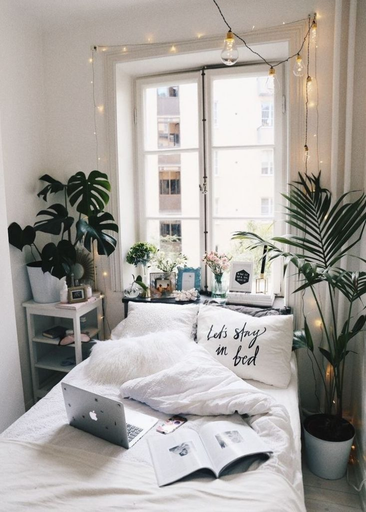best small bedrooms ideas on pinterest luxury bedroom designs for small bedrooms
