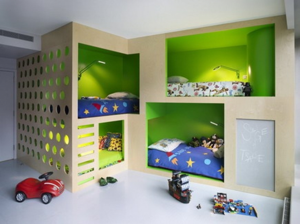 Best Small Childrens Bedroom Design Ideas Home Designs Beautiful Bedroom Design Ideas For Kids