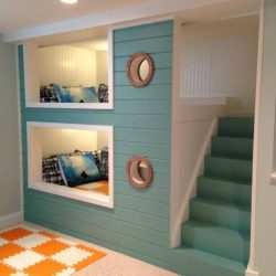 Best Small Kids Rooms Ideas On Pinterest Kids Bedroom Best Kids Bedrooms Designs