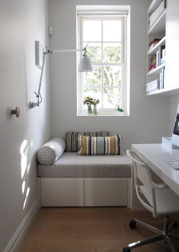 best small room design ideas on pinterest inspiring bedroom ideas for small rooms