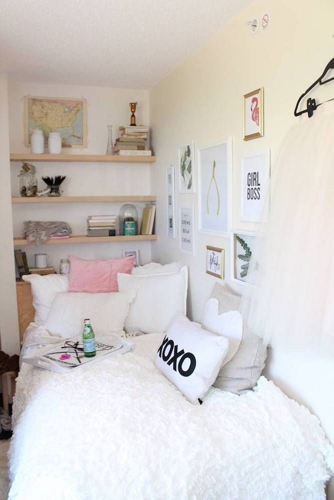 best small space bedroom ideas on pinterest awesome simple bedroom designs for small rooms