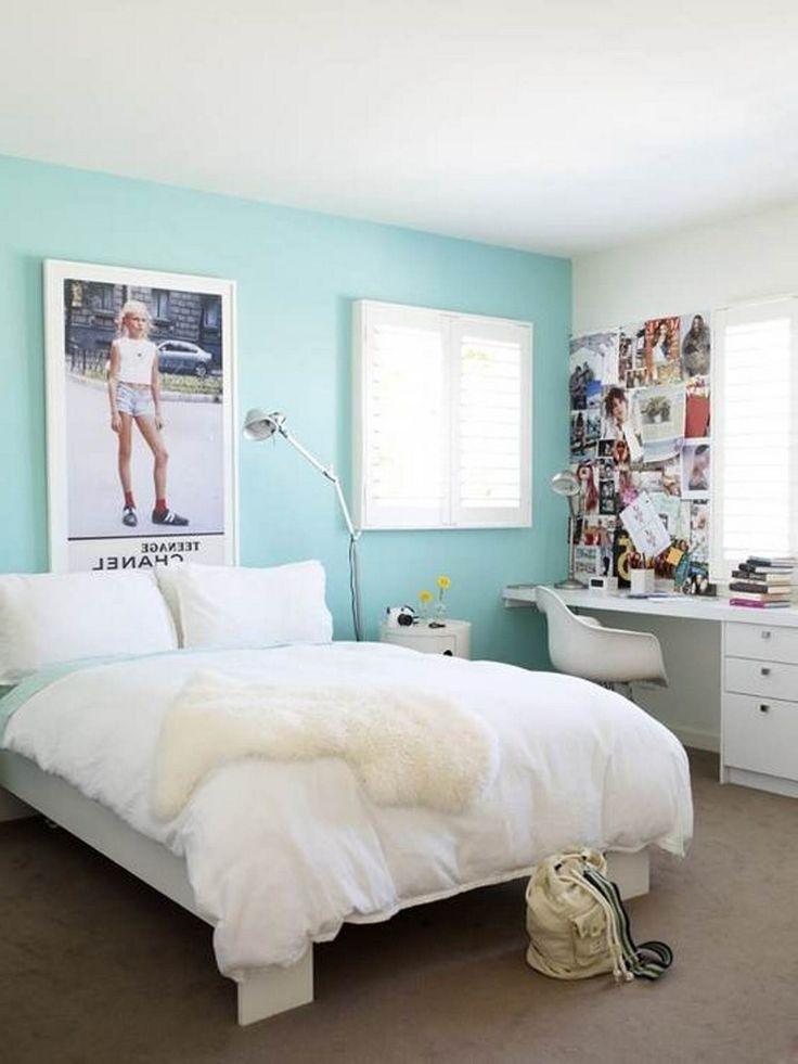 best teen bedroom colors ideas on pinterest pink teen impressive girls bedroom color