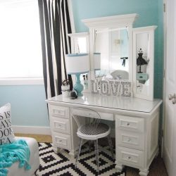 Best Teen Girl Bedrooms Ideas On Pinterest Inspiring Bedroom Ideas Teens