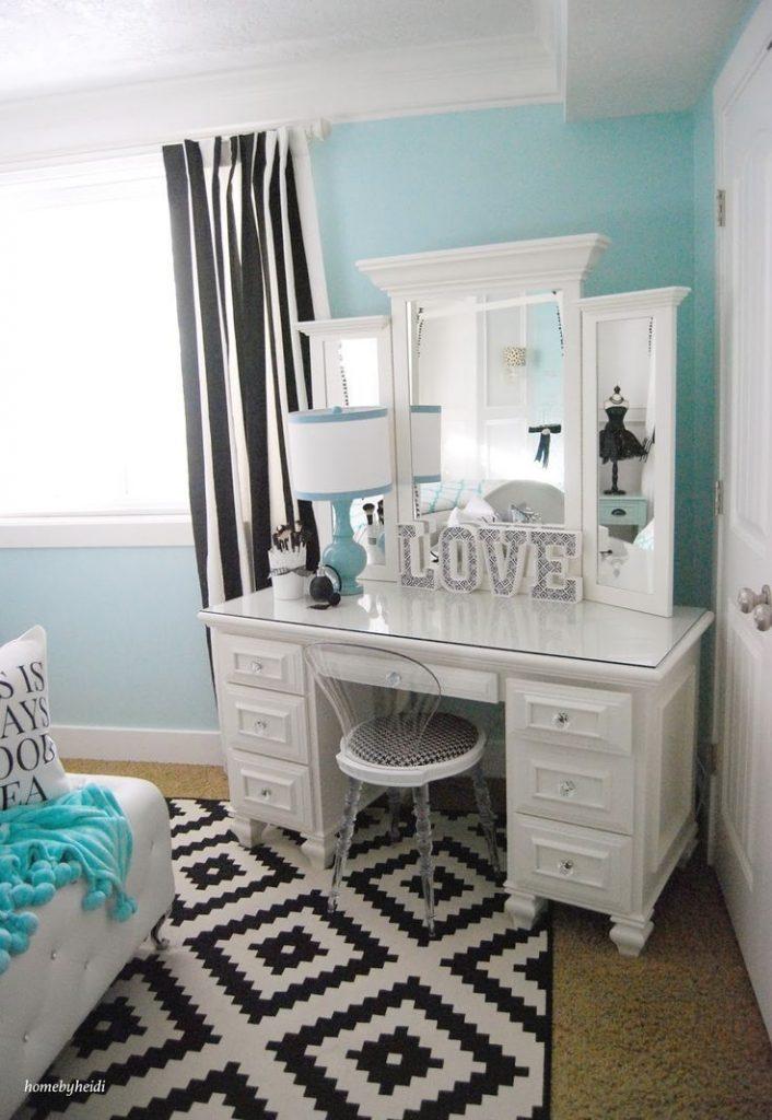 best teen girl bedrooms ideas on pinterest inspiring bedroom ideas teens