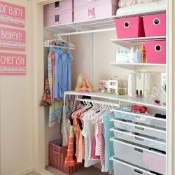 Best Teen Girl Bedrooms Ideas On Pinterest Teen Girl Rooms Cool Cool Girl Bedroom Designs