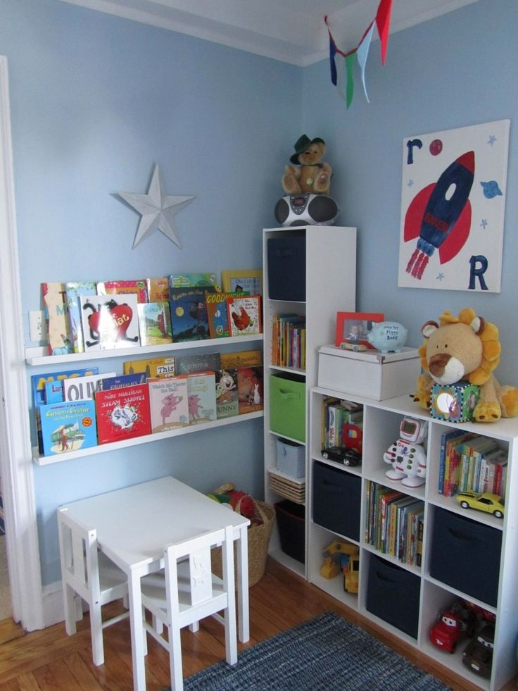 Best Toddler Boy Bedrooms Ideas On Pinterest Toddler Boy Contemporary Childs Bedroom Ideas
