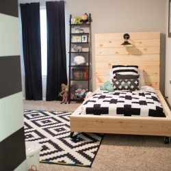 Best Toddler Boy Bedrooms Ideas On Pinterest Toddler Boy Unique Boy Bedroom Ideas