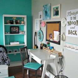 Best Turquoise Teen Bedroom Ideas On Pinterest Teal Teen Modern Teenagers Bedroom Designs