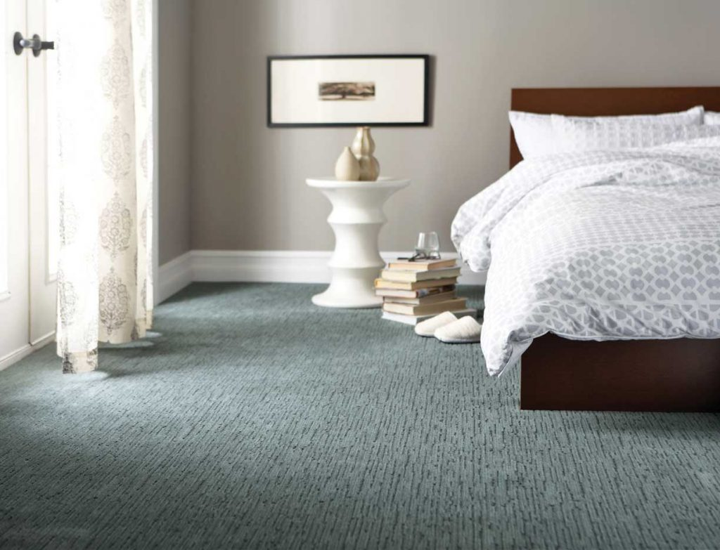 best types of carpet for adorable best carpets for bedrooms