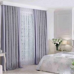 Best Unique Bedroom Curtain Best Bedroom Curtain Ideas
