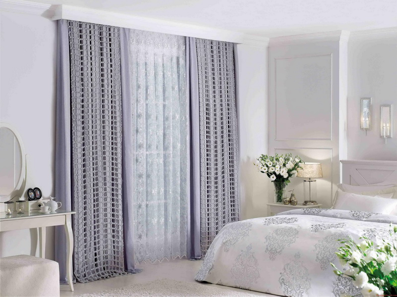 Best Unique Bedroom Curtain Best Bedroom Curtain Ideas