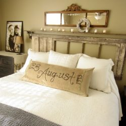 Best Vintage Bedroom Decor Ideas And Designs For Best Bedroom Vintage Ideas