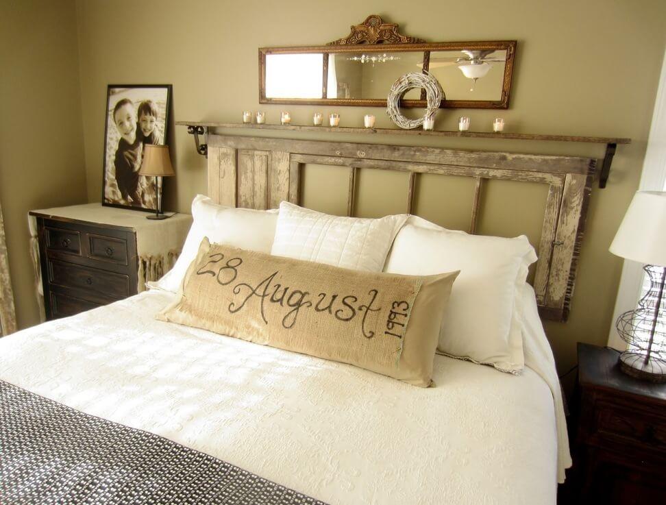 best vintage bedroom decor ideas and designs for best bedroom vintage ideas