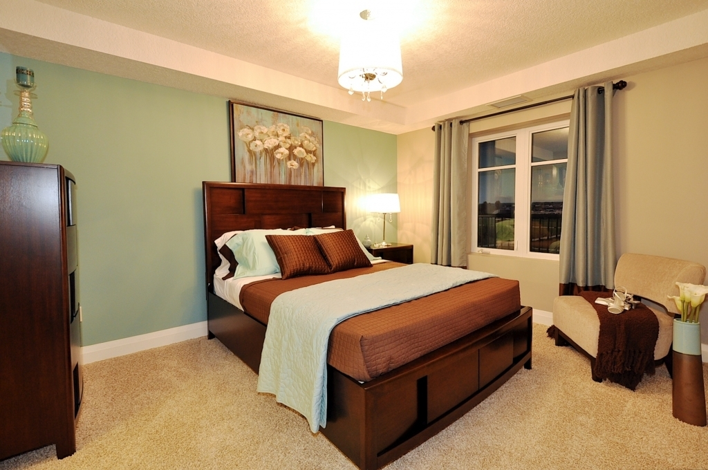 Best Wall Colour For Couple Best Bedroom Wall Paint Colors Bedroom Contemporary Best Bedroom Colors For Couples