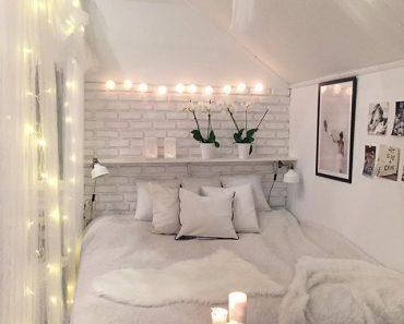 Best White Bedroom Decor Ideas On Pinterest White Bedroom Luxury Bedroom Ideas White