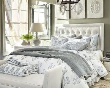 Best White Bedroom Decor Ideas On Pinterest White Bedroom Modern Bedroom Ideas White