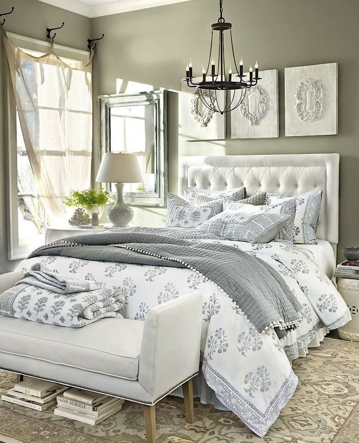 best white bedroom decor ideas on pinterest white bedroom modern bedroom ideas white