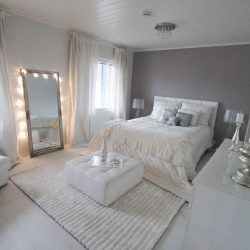 Best White Bedrooms Ideas On Pinterest Cool Bedroom Ideas White