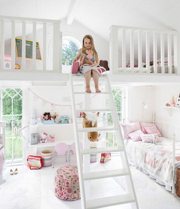 best young girls bedrooms ideas on pinterest cheap young girls bedroom design