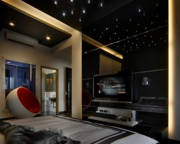 Black Bedroom Ideas Inspiration For Master Bedroom Designs Impressive Teenage Interior Design Bedroom
