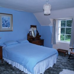 Blue Bedroom Color Schemes And Bedroom Paint Colors Paint Colors Beautiful Bedroom Colors Blue