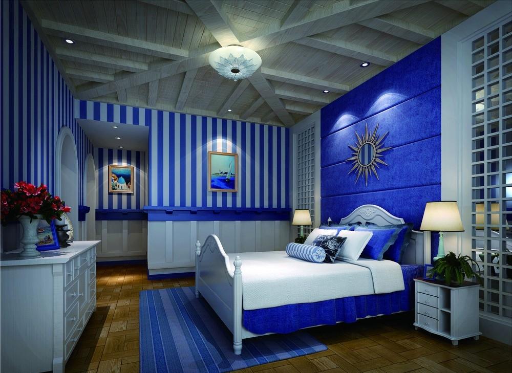 blue bedroom design ideas vesmaeducation beautiful bedroom design blue