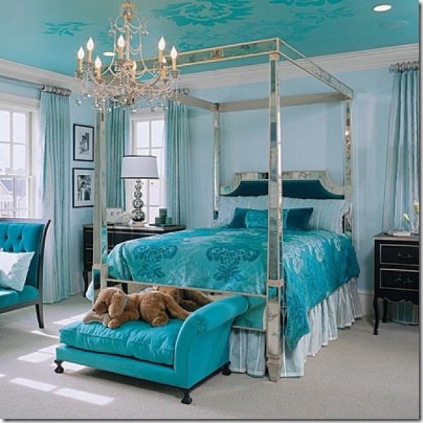 blue bedroom designs adorable home elegant bedroom designs blue