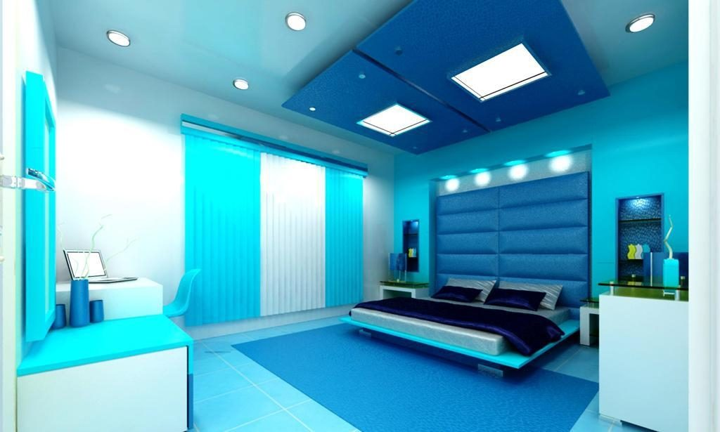 blue bedroom ideas for adults enhancing bedrooms ideas unique blue bedroom ideas for adults